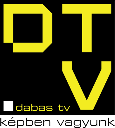 Dabas TV